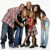 Ma famille d'abord