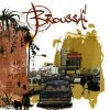 BROUSSAI-MUSIC