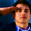 Jack--Harkness