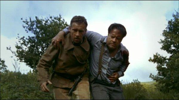 4. SUR LA TERRE COMME AU CIEL - 15 octobre 1940