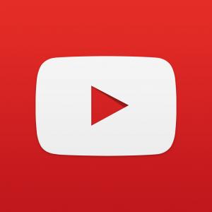Echange d'abonné youtube