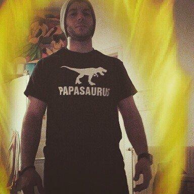 Papazaurus