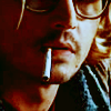 Photo de x-beautiful-depp-x