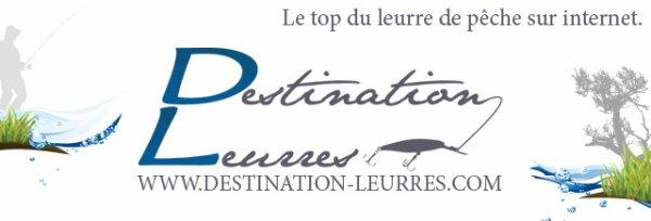 destination LEURRE ... allez -y faire un tour !!!!!!