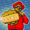 lasko-blog-officiel