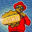 Photo de lasko-blog-officiel