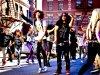 Party Rock Anthem - LFMAO