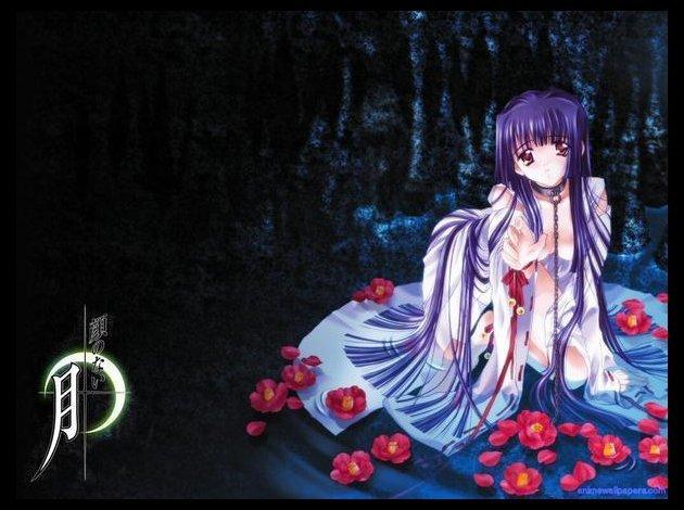 Blog de Yukina62
