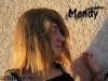 » Mendy ♥