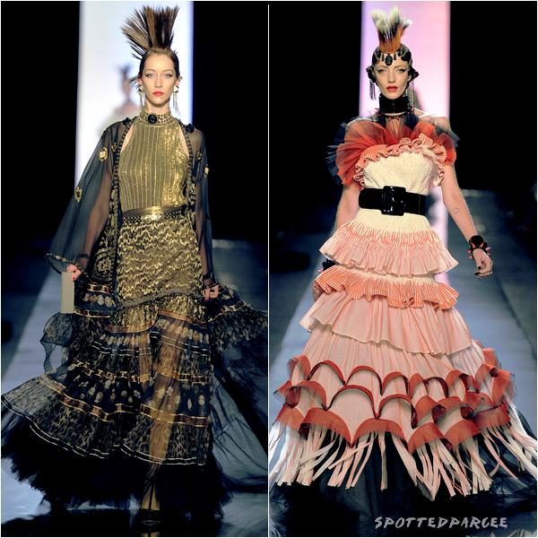 _____MODE_|_ La couture punk