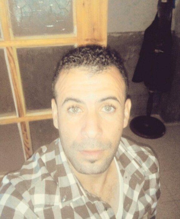 Blog de mohamednaili