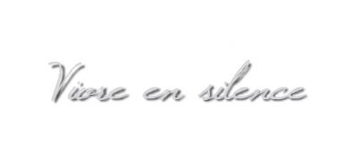 « JE ME SUiS RENDU COMPTE QUE LA DOULEUR EST MA SOURCE D`iNSPiRATiON, QUE LE BONHEUR N`A AUCUNE DEFiNiTiON ALORS JE LUTE CONTRE TOUTE SORTE DE TRAHiSON & LE SiLENCE EST MA SEULE VOCATiON »