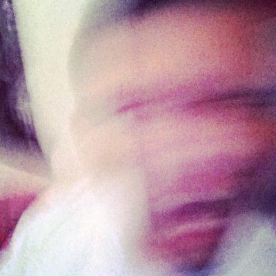 Photos prises avec un iPod.