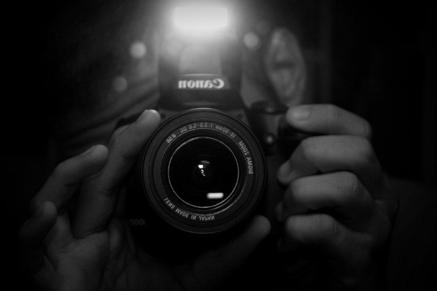 Yoan photography.