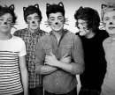 Photo de MarineMalik-1D