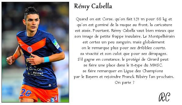 24/07/12 ● Voici quelques deux nouvelles photos personnelles de Rémy