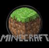 Minecraft-4ever
