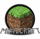 Photo de Minecraft-4ever