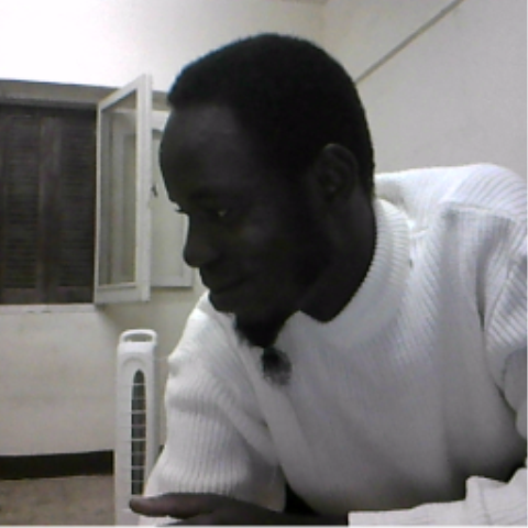 djire222's blog
