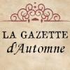 La-Gazette-Automnale