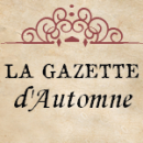 Photo de La-Gazette-Automnale