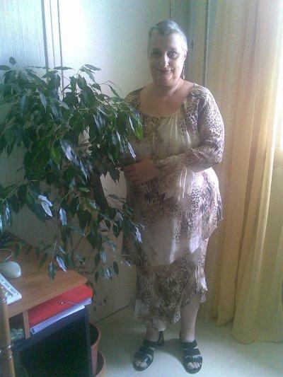 A notre maman qui nous manque tant (l)