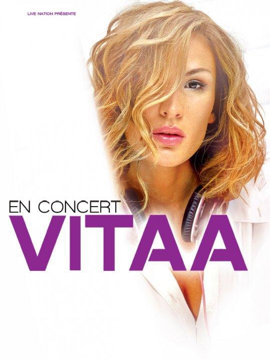 blog music vitaa