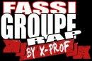 Photo de fassi-groupe-rap