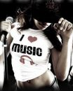 Photo de love-xmusiik