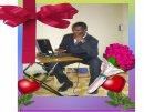 Photo de aristide2005