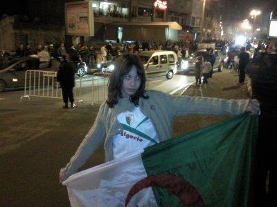 algerieeennnneee ♥♥