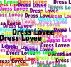 dress-lovee