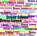 Photo de dress-lovee