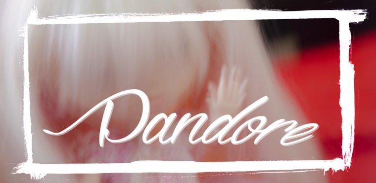 Intro Pandore.