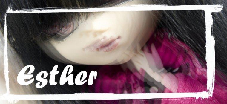 Intro Esther