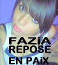 Photo de FAZIA-RIP