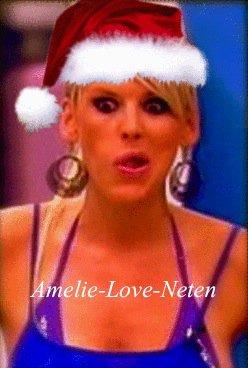 Amelie-Love-Neten