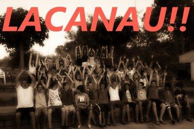 Lacanau 2o11 (L)