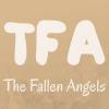 TheFallenAngels-Bonus