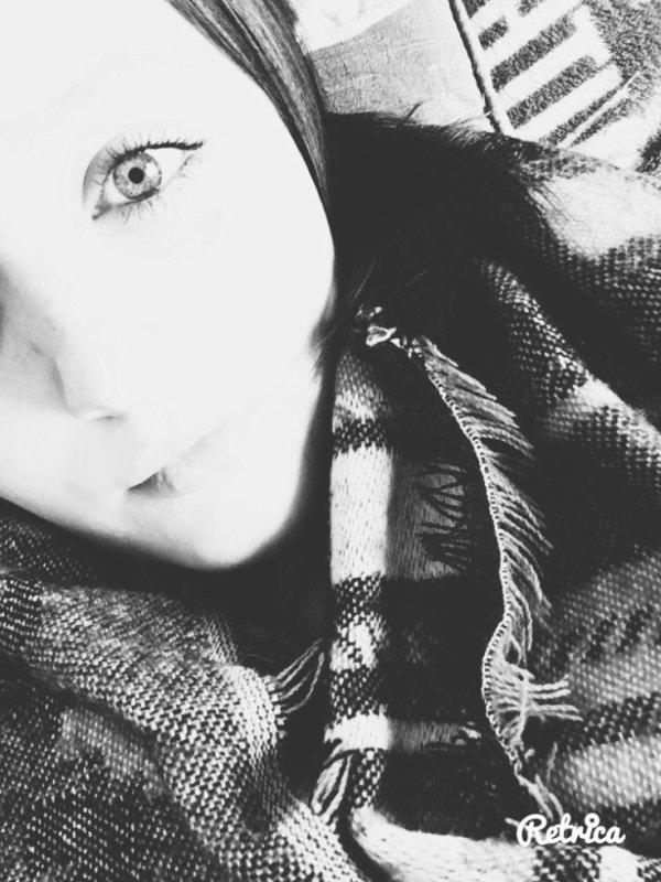 Pense a regarder avec tes yeux ❤ le monde bascule tres vite ☀