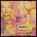 Photo de SwanepoelCandice
