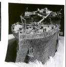 Photo de la-vie-titanic-1912