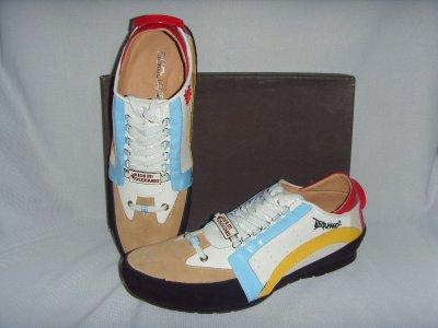 comment faire de l'argent dans l'année 2011,faire des affaires avec des vêtements, chaussures, sac
