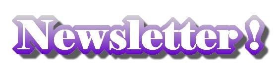 Facts #1 à 20 et Newsletter