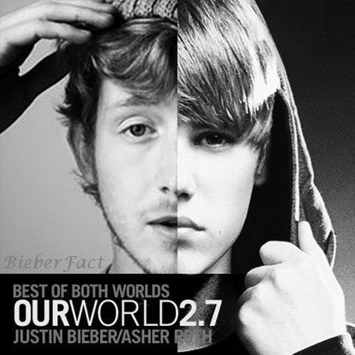 BieberFacts #100 à 130
