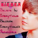 Photo de BieberFact