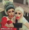 Sims3-Love-3