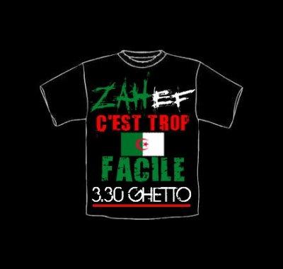 ZAHEF!!!