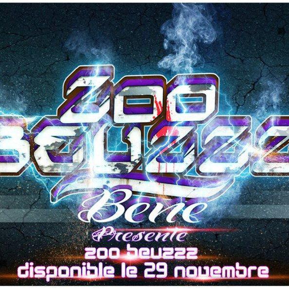 MAXI ZOO BEUZ / PECOS LA BASTOS (2012)
