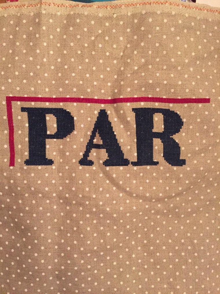 Sal Paris